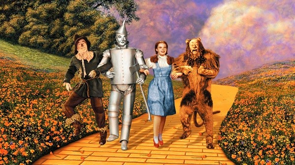 wizard-of-oz-still