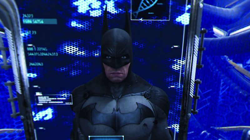 xxl_ttt262-select_games-batman_screenshot4-1200-80