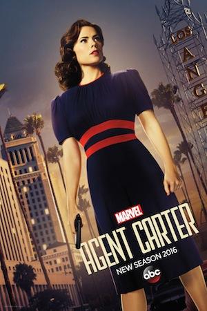 agent_carter_season_2_poster