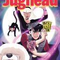 jughead11charm-666x1024