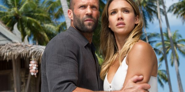 Mechanic: Resurrection 2