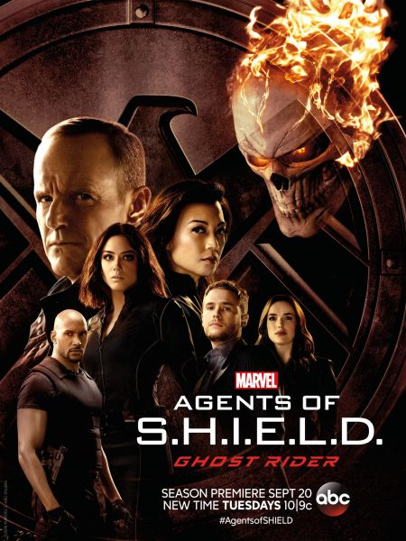 marvels-agents-of-shield-season-4-poster