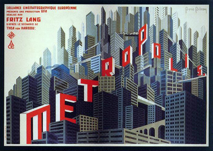 poster-metropolis_07