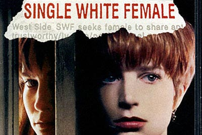 singlewhitefemale2thepsycho-moviepagea