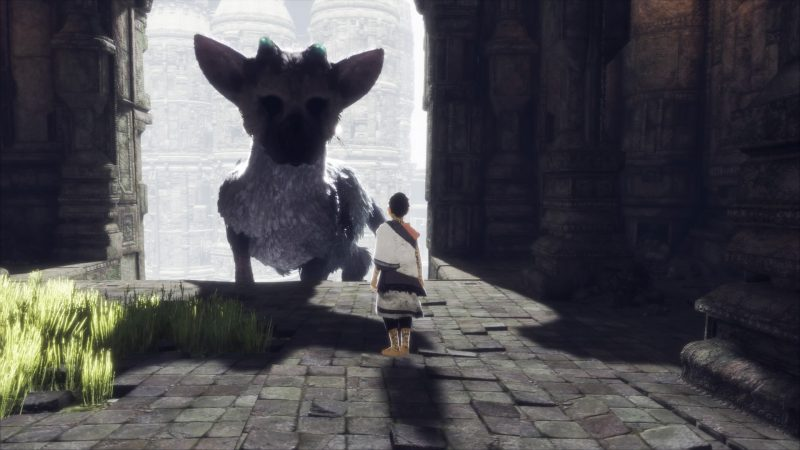 The Last Guardian™_20161207231903