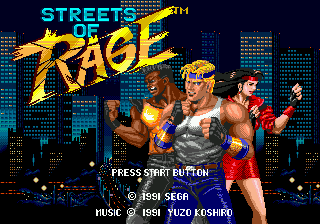 bare-knuckle-ikari-no-tetsuken-streets-of-rage-world-rev-a