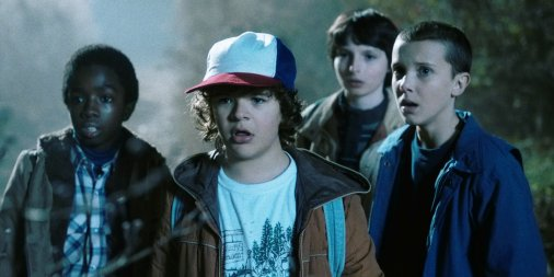 heres-the-one-problem-with-netflixs-hit-show-stranger-things