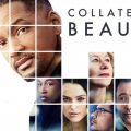 Collateral Beauty Poster