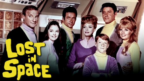 lost-in-space-53bb508162b3a