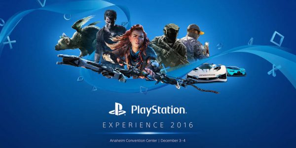 playstation-experience-2016-1024x576