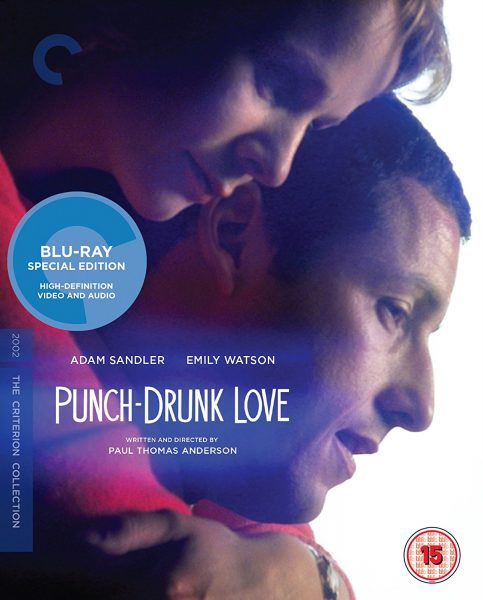 punch-drunk-love-blu-ray