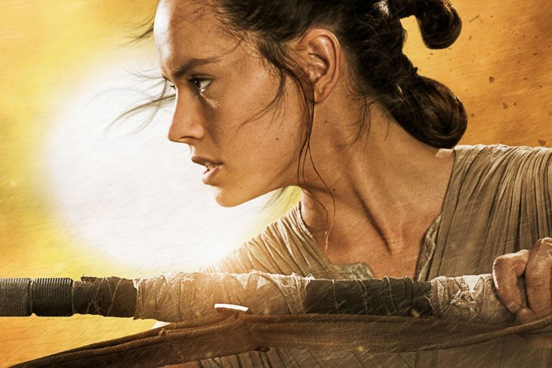 rey2990436-star_wars_the_force_awakens_rey-3840x1200-0-0