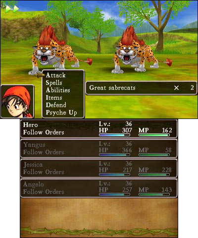 3DS_DragonQuestVIII_02