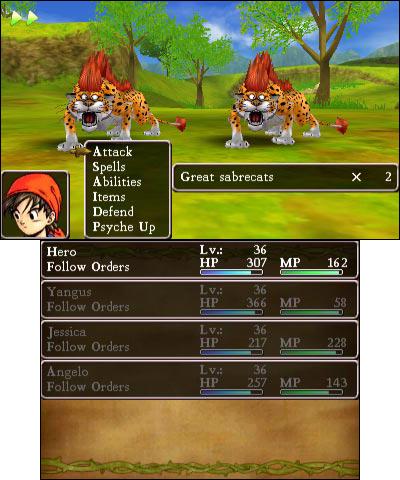 3DS_DragonQuestVIII_02