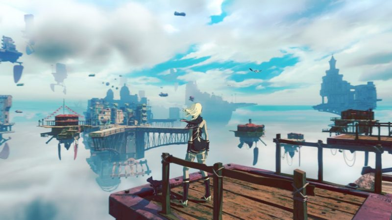 gravity_rush_2_image3