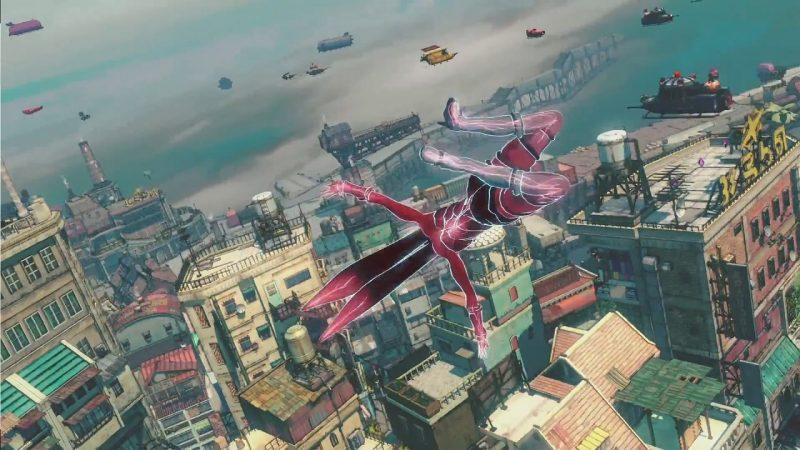 gravity_rush_2_image2