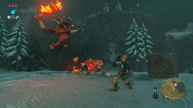 Legend-of-Zelda-Breath-of-the-Wild-Screenshots-10-1280x720