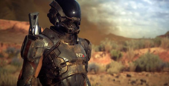 mass-effect-andromeda-release-date-delay-727884