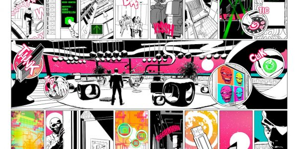 nick_fury_1_preview_not_final_2
