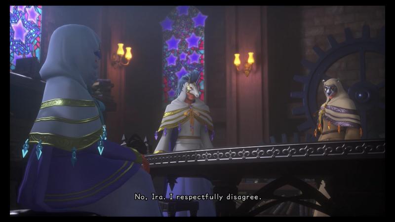 Kingdom_Hearts_2.8_image3