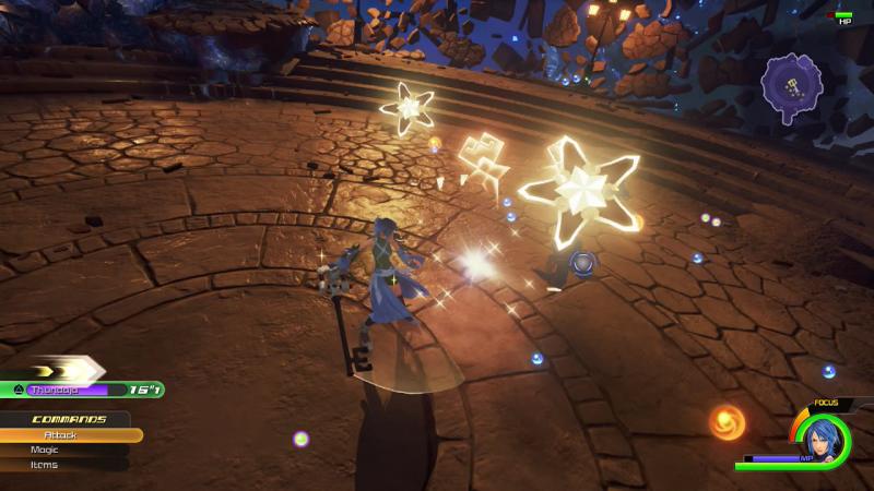 Kingdom_Hearts_2.8_image2