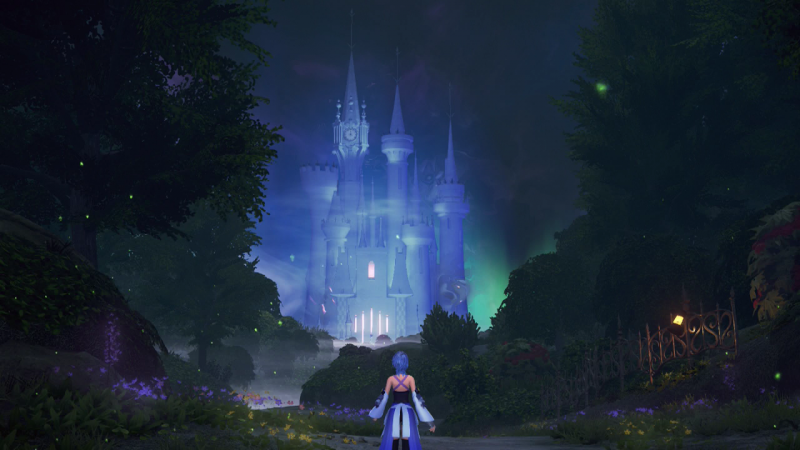 Kingdom_Hearts_2.8_cover