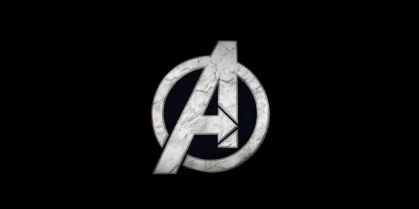 avengers_cover