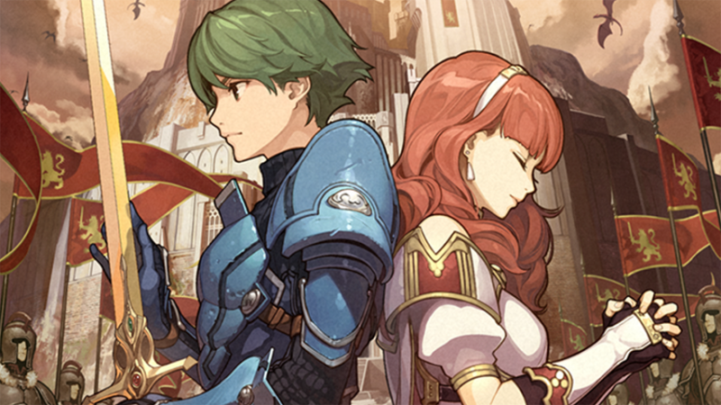 fire_emblem_echoes_shadows_of_valentia