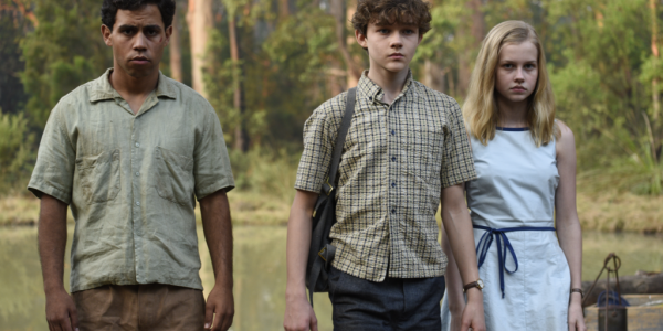 jasper-jones-movie-1024x683