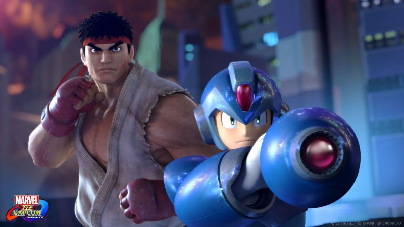 marvel_vs_capcom_infinite_mega_man_ryu