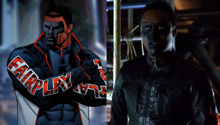 mr-terrific-has-finally-arrived-on-arrow-and-is-looking-awesome-while-doing-it-dc-cw
