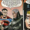 wonderwoman-superman-child