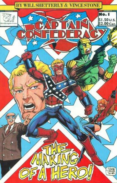 2805310-captain_confederacy__1__1986____page_1