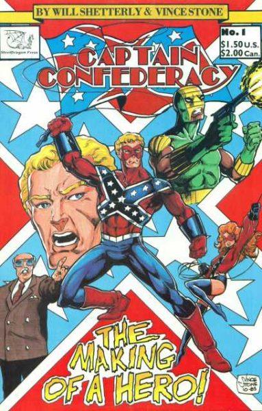 2805310-captain_confederacy__1__1986____page_1