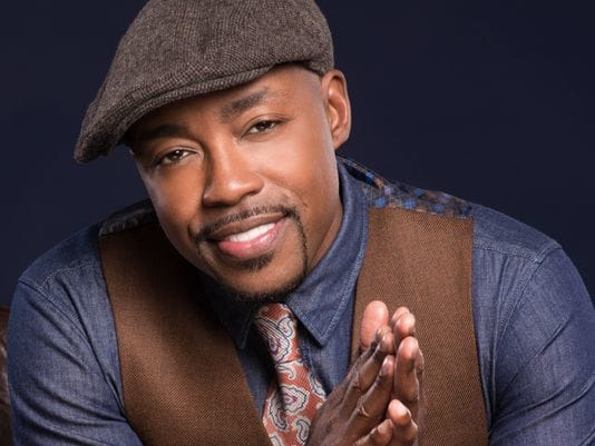 636003186346575929-Will-Packer-Photo-Courtesy-of-The-Collins-Jackson-Agency