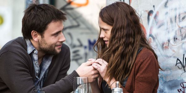 Berlin-Syndrome2