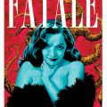 fatale - 10 Image Comics Should Be TV shows