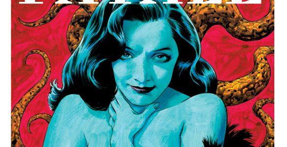 fatale - 10 Image Comics Should Be TV shows