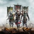 For_Honor_Cover