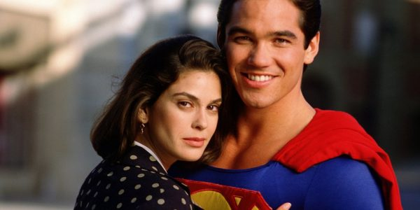 Image Credit: Warner Bros. Television/ABC