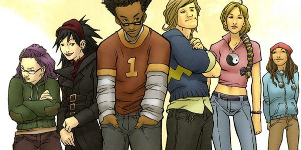 rs_1024x759-160817112407-1024-runaways-marvel