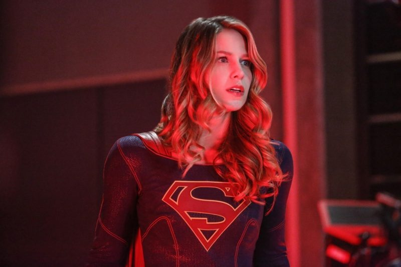 supergirl-the-martian-chronicles-image-1