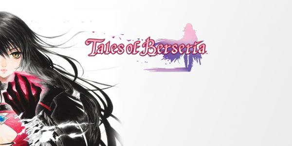 tales-of-berseria-listing-thumb-01-ps4-us-30jun16
