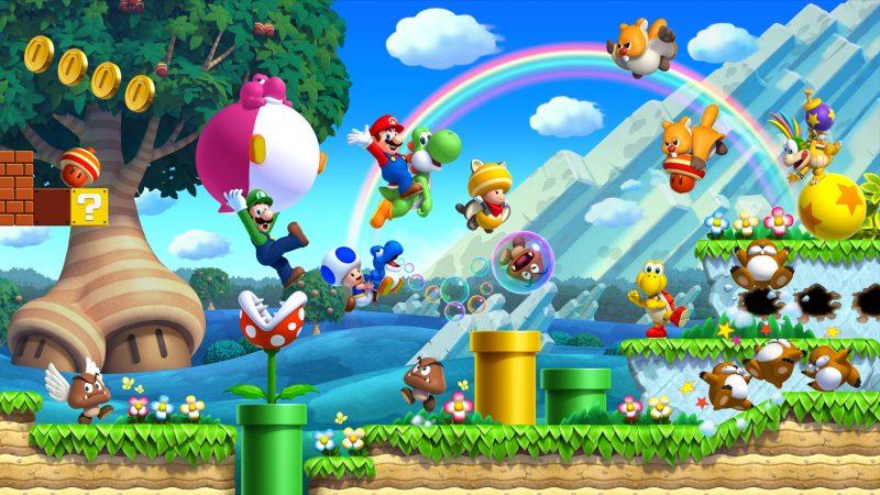 Life_&_Times_Wii_U_Image_3