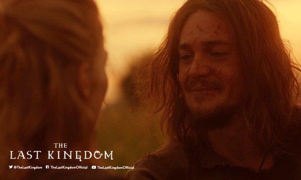 The Last Kingdom - Season 2, Episode 3 Review | Entertainment Fuse