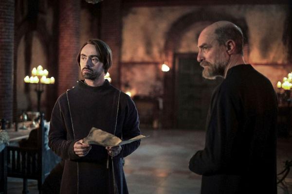 The Last Kingdom - Season 2, Episode 6 Review